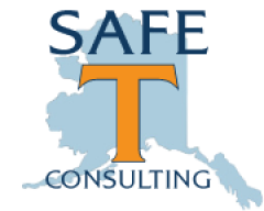 Safe T Consulting